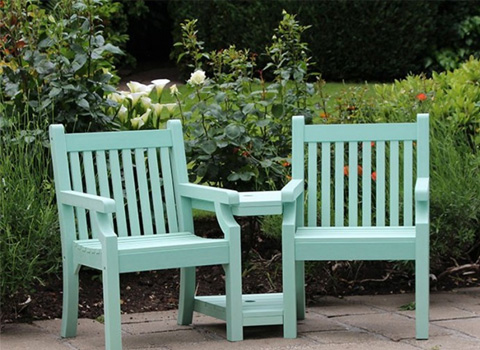 Our love seat range or loveseat