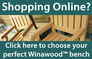 Buy Winawood™ Benches Online